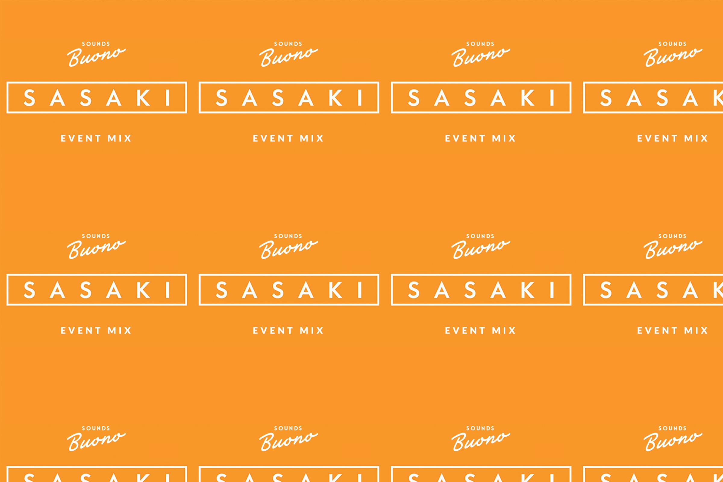 sasakimix.jpg
